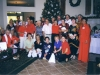 2000-holiday-lunch-group-picture