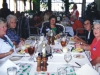 2000-holiday-lunch-in-picture-is-ellen-petterson-and-suzi-northhouse