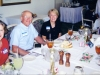 2000-holiday-lunch-jane-moore-june-and-ron-henticks-and-ruth-mason8