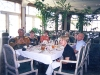 2000-holiday-lunch-june-and-ron-henricks