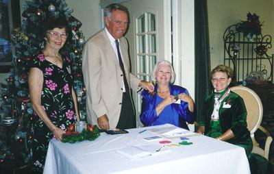 2002-alice-storm-dave-and-jean-pryal-carla-morris
