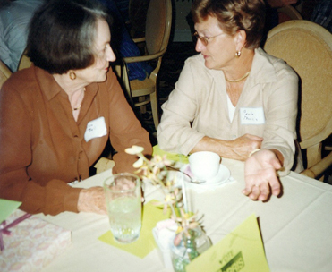 2002-anne-bell-and-carla-morris