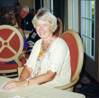 2002-carol-andersen