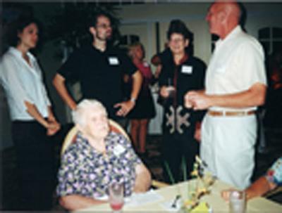 2002-mimis-family