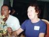 2002-erie-wilson-and-nola-boomer