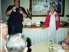 2002-fire-chief-dennis-merrifield-lead-happy-pirthday-to-mimi