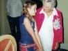 2002-mimi-and-friend