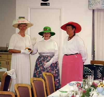 2002-annual-tea