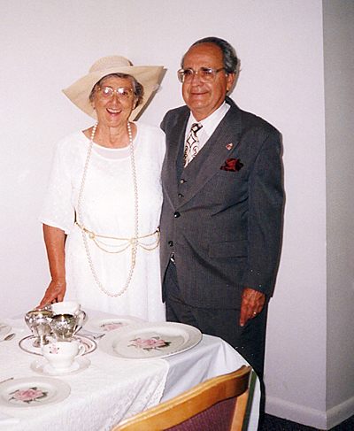 2002-dotti-and-bill-brown