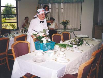 2002-tea-13