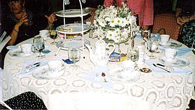 2002-tea-3
