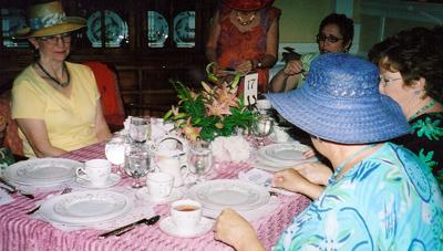 2002-tea-7