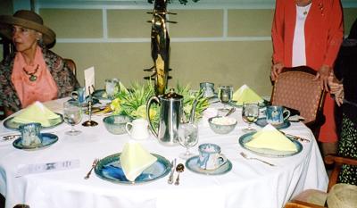 2002-tea-9
