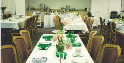 2002-tea-march-20-1