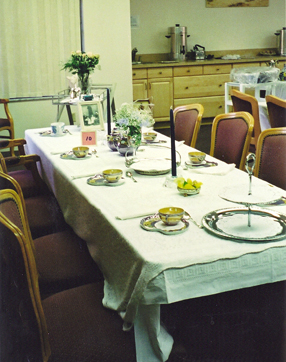 2002-tea-march-7