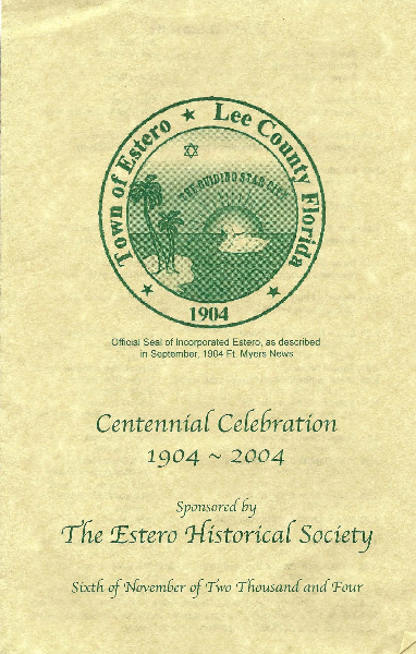 program-centennial-celebration-1904-2004_page_1