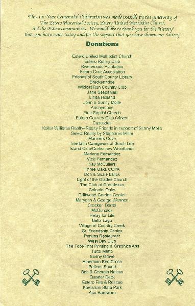 program-centennial-celebration-1904-2004_page_4