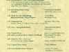 program-centennial-celebration-1904-2004_page_2