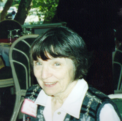 2004-29