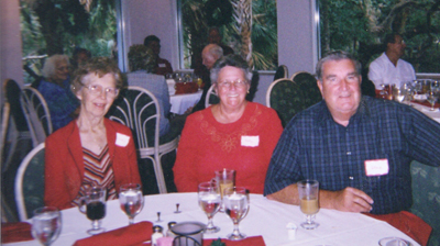 2004-alice-storm-betty-and-steve-shandor