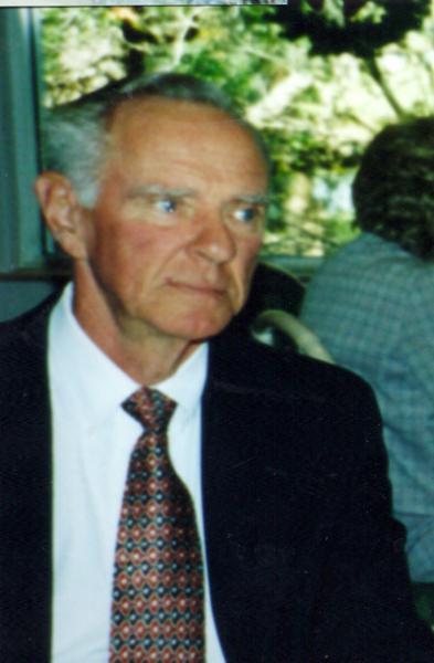 2004-dave-pryal