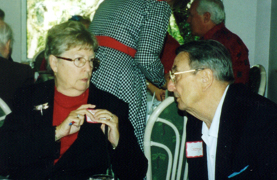 2004-mary-ann-and-george-weenen