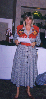 2004-sunny-molle