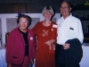 2004-and-shirley-and-dick-schweers