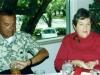 2004-bob-and-georgia-nelson
