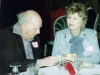 2004-forles-and-helen