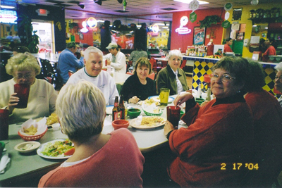 5-lozanas-mexican-restaurant-pat-callen-barbarann-budd-sis-newberry-dot-shelly-barbara-lathom