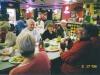 5-lozanas-mexican-restaurant-pat-callen-barbarann-budd-sis-newberry-dot-shelly-barbara-lathom