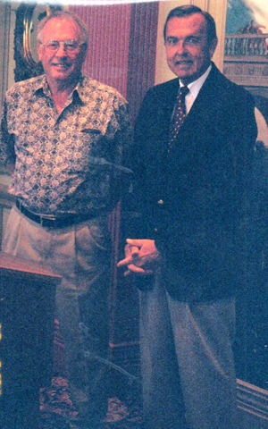 2004-bob-nelson-on-right