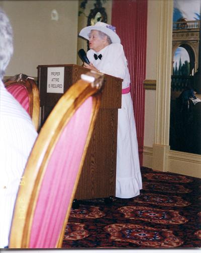 2004-mimi