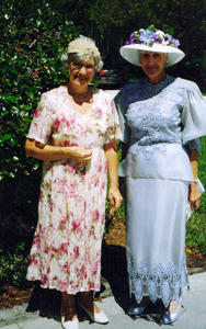 2004-tea-elva-oman-and-joyce-whittet