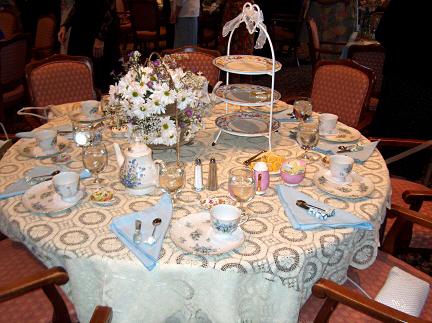 2006-estero-tea-3