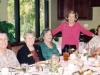 2007-betty-george-mary-ann-georgia-eileen-bob-marlene