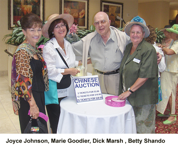 joyce-johnson-marie-goodier-dick-marsh-betty-shandor