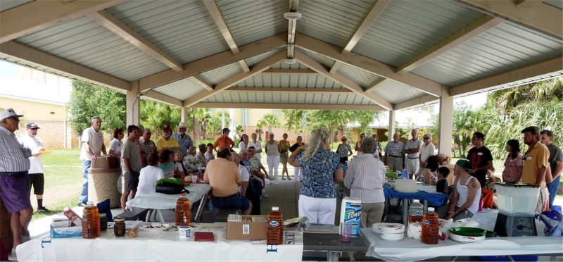 2009-pioneer-picnic-pavilion-view