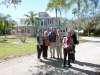 2010-02-10-boomer-house-group-2