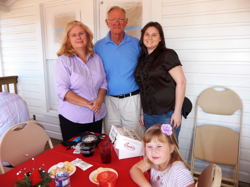 dave-pryal-and-family