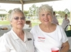 organizer-marlene-fernandez-and-sis-newberry