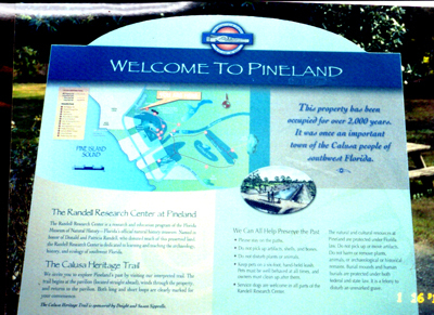 welcome-to-pine-island