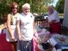 jill-keene-lucas-sis-newberry-and-lillian-schermerhron-help-serve-lunch