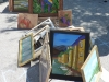 paintings-and-cards-for-sale