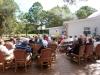 dauray-2012-speaker-program2