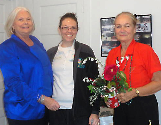 jean-pryal-loran-from-the-rec-center-and-carolyn-fischer