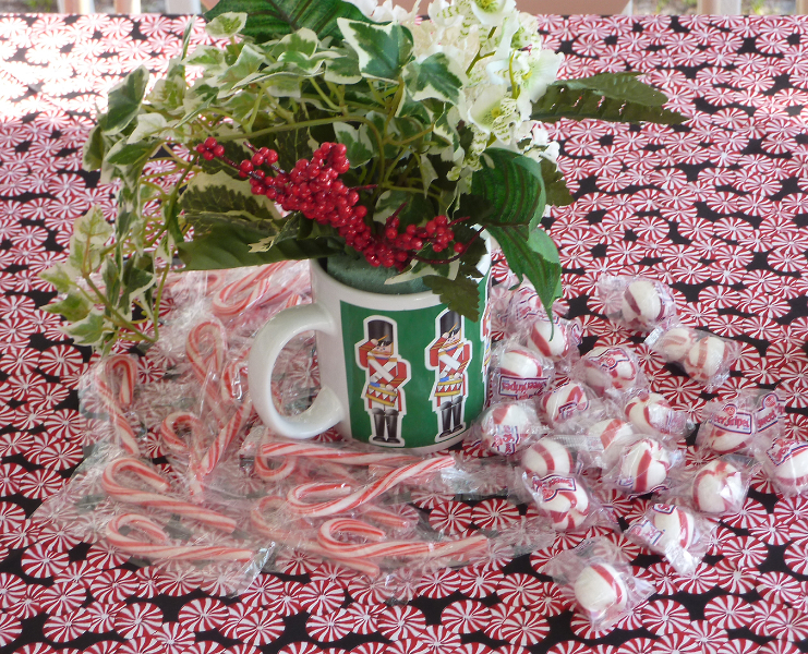 joann-luce-made-all-the-table-certer-pieces-for-door-prizes