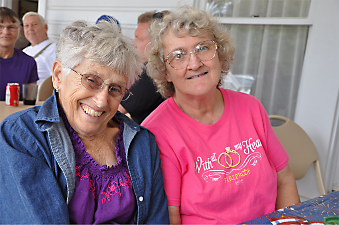 kay-smith-and-darlene-horne-johnson
