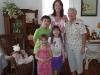 jordan-madison-and-jenna-with-mother-pam-fernandez-and-marlene-fernandez